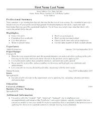 easy resume templates build resume free here are free easy resume templates how to make