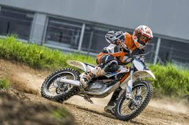 ktm electric motocross bike ktm freeride e first ride mcn