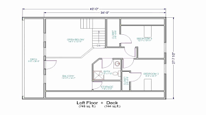 simple house plans with loft 33 impressive simple small house plans images high definition floor