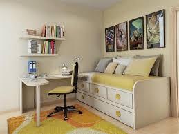tween bedroom storage ideas fascinating bedroom design whie