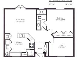 floor plans with guest house guest house floor plan 100 images fantastic pool house floor