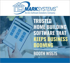 Home Building Nahb International Builders U0027 Show January 9 11 2018 In Orlando Fl
