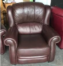 Second Hand Leather Armchair Next Armchair Second Hand Household Furniture Buy And Sell In