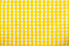 checkerboard curtains stock photos sign up for free