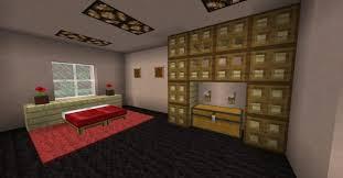 minecraft schlafzimmer minecraft schlafzimmer modern minecraft einrichtung mit jannis
