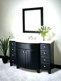 round bathroom vanity cabinets round bathroom vanity cabinets ed 30 inch bathroom vanity cabinet