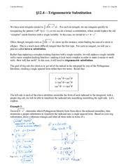 ws 03 6 optimization calculus maximus ws 3 6 optimization name