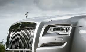rolls royce ghost interior 2016 2016 rolls royce dawn first drive review autonxt