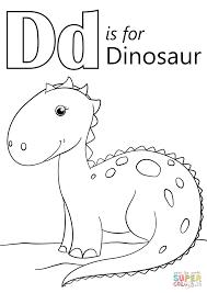 download coloring pages letter d coloring pages letter d