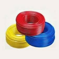 lakshaya cables auto wires u0026 electrical wires from delhi