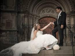 photographer for wedding photographer for wedding toronto wedding photographer videobalon
