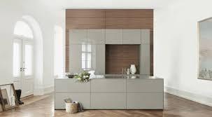 cuisiniste albi vente de meuble moderne pour cuisine albi architectura