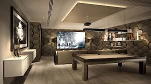 boston tables home theater seating home cinema ideas man cave home cinema room home cinema seating