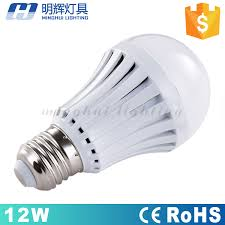 wholesale g9 led bulb wholesale g9 led bulb suppliers and