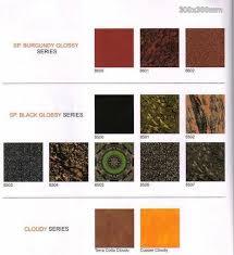 burgundy ceramic floor wall tiles burgundy ceramic floor