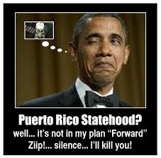 Obama Beer Meme - free download anti barack obama memes
