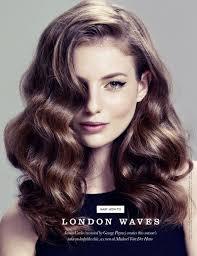 Hair And Makeup App 2504 Best Long Hair Women Images On Pinterest Gorgeous Hair