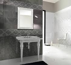 modernes bad fliesen graue fliesen fürs badezimmer 61 bilder die sie beeindrucken