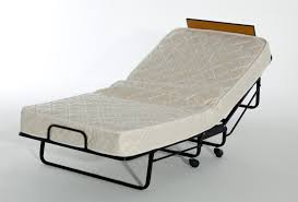 Foldable Chair Bed by High Quality Foldable Mattress