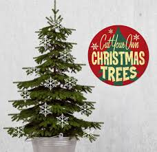 cut your own christmas tree near me home design inspirations