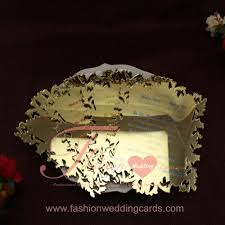 acrylic invitation acrylic invitation suppliers and manufacturers