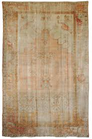 Antique Washed Rugs 406 Best Antique Carpets Rugs Tapestries Images On Pinterest