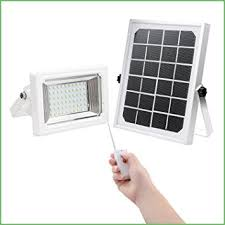 lighting pure garden solar spot lights best garden solar spot