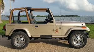 1994 jeep wrangler specs jeep wrangler yj edition for sale photos technical