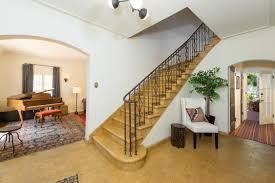 los feliz spanish style with sweet guest house seeks 2 1m emily