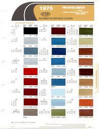nason paint color chart 1952 scintillating custom colors custom