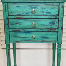 best shabby chic side table products on wanelo