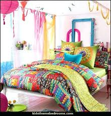 bedroom bohemian gypsy decor gypsy bedroom decorating ideas modern gypsy bedrooms interiors bedding best bohemian bedding boho style