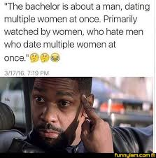 Bachelor Meme - people who watch the bachelor funny pics funnyism funny pictures