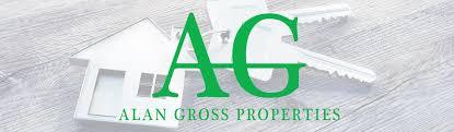 alan gross properties