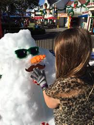 is legoland open on thanksgiving guide to legoland holiday snow days u0026 winter nights oc mom blog