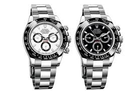 rolex black friday history of the rolex cosmograph daytona time and watches