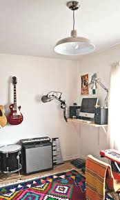 wall decor wall room home office inspiration for storing all
