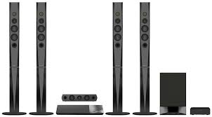 blu ray home theater systems sony bdvn9200wb blu ray home theatre system appliances online