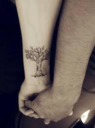 oak tree from acorns great oak trees grow just