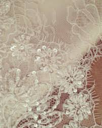 wedding dress material ivory wedding dress material sle wedding dresses dressesss