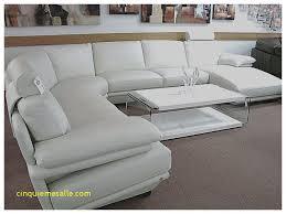 Leather Sectional Sofas Toronto Sectional Sofa Sectional Sofa Sale Toronto New White Leather