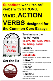 Strong Action Words For Resume The 25 Best Action Verbs Ideas On Pinterest Action Pictures