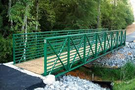 home pioneer bridges