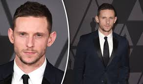 jamie bell reunites with billy elliot co star julie walters for