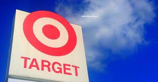 target5 png 1510183038 png