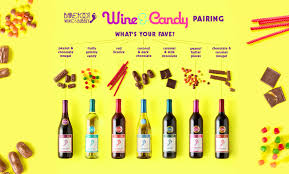 thanksgiving wine pairing wine candy pairings barefoot wine u0026 bubbly