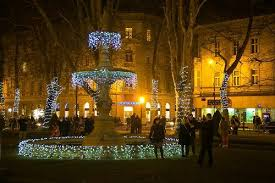 christmas market in zagreb u2013 is it really the nicest in europe