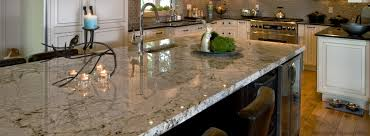 used kitchen cabinets barrie di pietra design the countertop specialist barrie custom