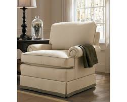 Atlantis Swivel Rocker Chair Thomasville Furniture - Swivel rocker chairs for living room