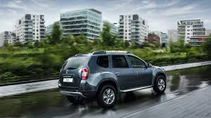 renault duster 2014 white insurance offers u0026 finance dacia uk
